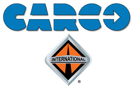 Carco International Logo