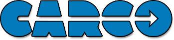 Carco Logo