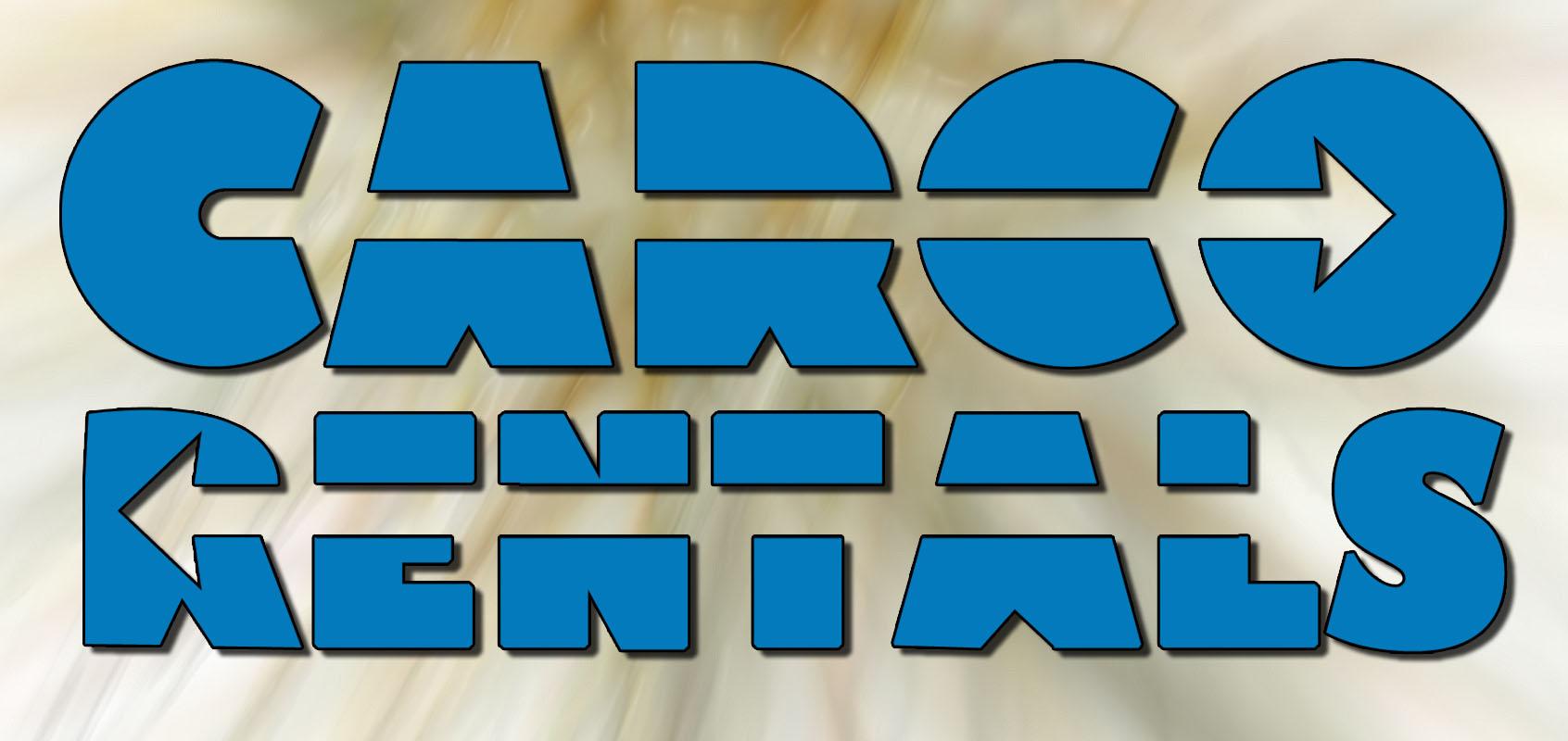 Carco Rentals Logo