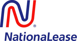 Nationlease Logo